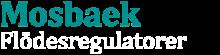 Mosbaek Logo